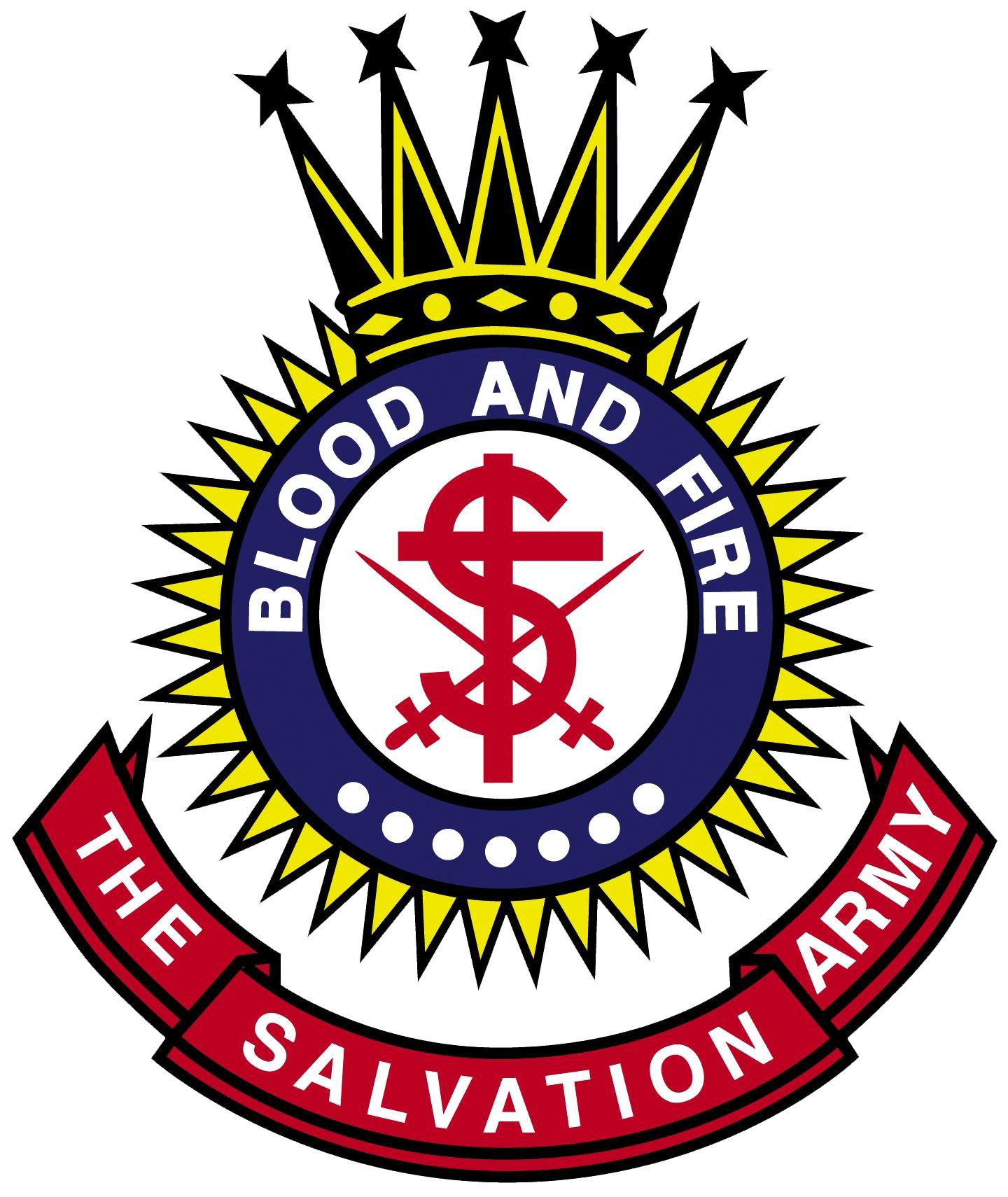 eastern pennsylvania and delaware the salvation army of